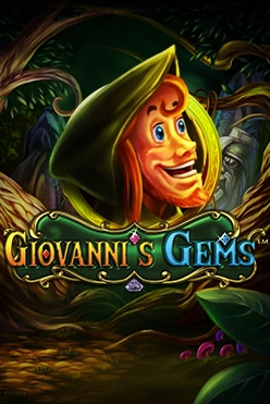 Giovanni's Gems Free Play in Demo Mode