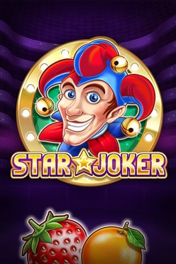 Star Joker Free Play in Demo Mode