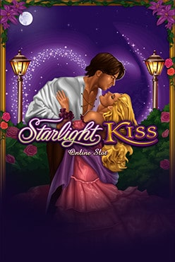 Starlight Kiss Free Play in Demo Mode