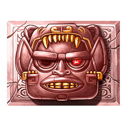 Icon 2 Ancient Eclipse