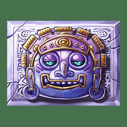Icon 3 Ancient Eclipse