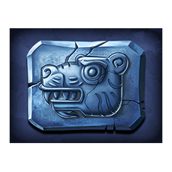 Icon 5 Ancient Eclipse