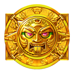 Icon 1 Ancient Eclipse