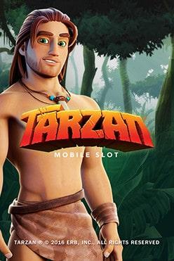 Tarzan Free Play in Demo Mode