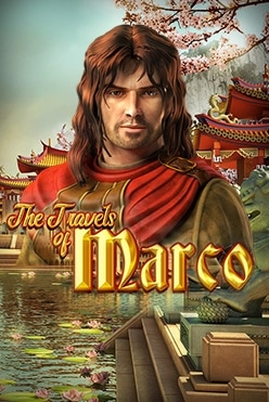 The Travels Of Marco Free Play in Demo Mode