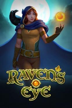 Raven's Eye Free Play in Demo Mode