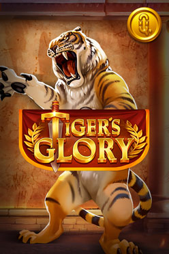 Tiger's Glory Free Play in Demo Mode