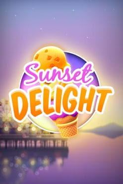 Sunset Delight Free Play in Demo Mode