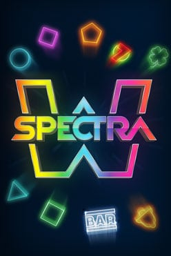 Spectra Free Play in Demo Mode