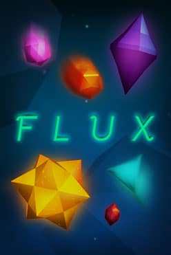 Flux Free Play in Demo Mode