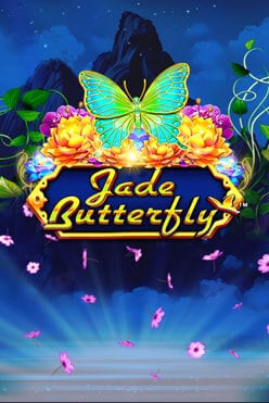 Jade Butterfly Free Play in Demo Mode