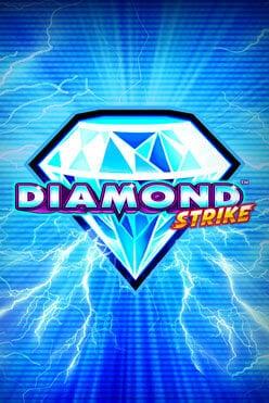 Diamond Strike Free Play in Demo Mode