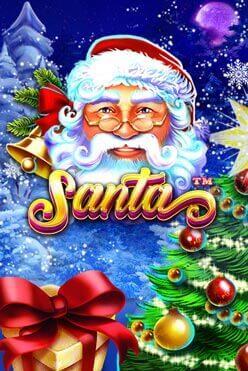 Santa Free Play in Demo Mode