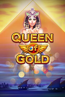 Queen of Gold Free Play in Demo Mode