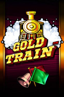 Gold Train Free Play in Demo Mode
