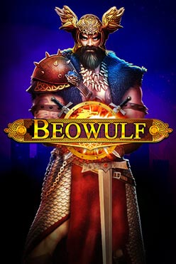 Beowulf Free Play in Demo Mode