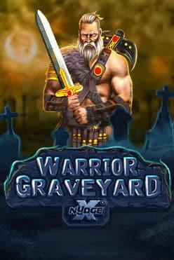 Warrior Graveyard Free Play in Demo Mode
