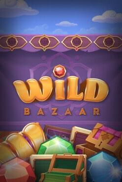 Wild Bazaar Free Play in Demo Mode