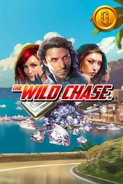 The Wild Chase Free Play in Demo Mode