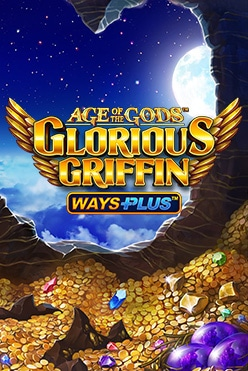 Age Of The Gods: Glorious Griffin Free Play in Demo Mode