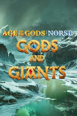 Age of the Gods Norse Gods and Giants Free Play in Demo Mode