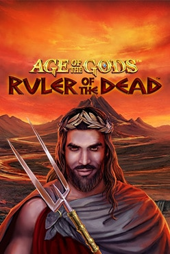 Age of the Gods Ruler of the Dead Free Play in Demo Mode