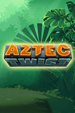 Aztec Twist Free Play in Demo Mode