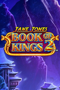 Book of Kings 2 Free Play in Demo Mode