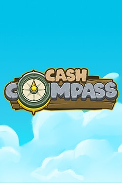 Cash Compass Free Play in Demo Mode