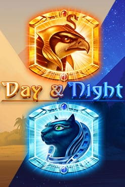Day And Night Free Play in Demo Mode