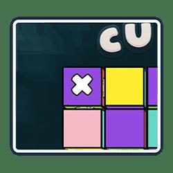 Icon 9 Cubes 2