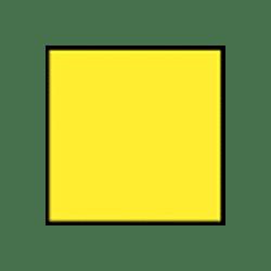 Icon 1 Cubes 2