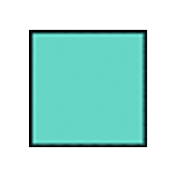 Icon 2 Cubes 2