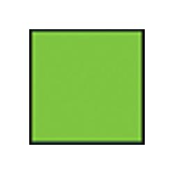 Icon 4 Cubes 2