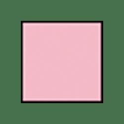Icon 5 Cubes 2