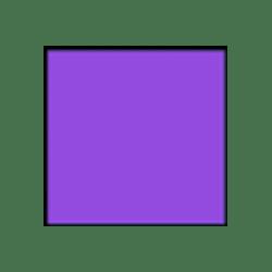 Icon 6 Cubes 2