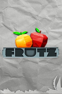 FRUTZ Free Play in Demo Mode