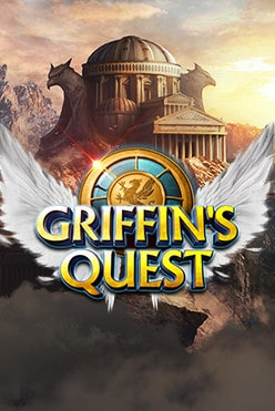 Griffin's Quest Free Play in Demo Mode