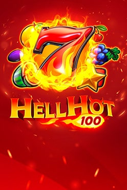 Hell Hot 100 Free Play in Demo Mode