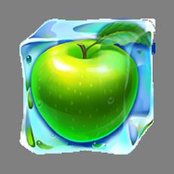Icon 5 Tropicool
