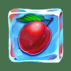 Icon 6 Tropicool