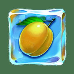 Icon 7 Tropicool