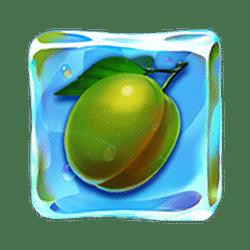 Icon 8 Tropicool