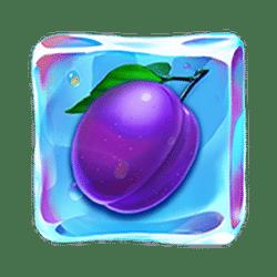 Icon 9 Tropicool