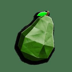 Icon 5 FRUTZ
