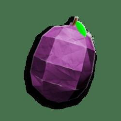 Icon 4 FRUTZ