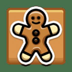 Icon 4 Let It Snow