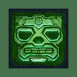 Icon 4 Aztec Twist