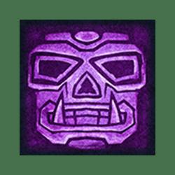 Icon 3 Aztec Twist