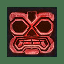 Icon 2 Aztec Twist